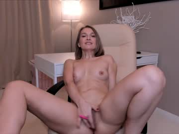 [12-02-20] ms_xx public show from Chaturbate