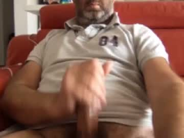 [10-07-20] robster691 chaturbate video with toys