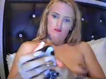 [27-09-20] prettykinkyfun private show from Chaturbate