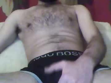 [10-04-21] mr___adams private webcam from Chaturbate
