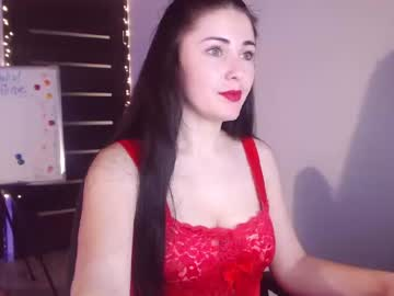 [10-01-20] nikky_waine record private webcam from Chaturbate.com