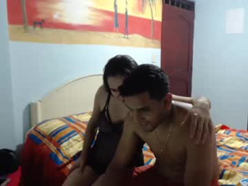 [24-09-20] anahys_watson private show video from Chaturbate.com