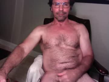 [20-08-20] bignjakd6 private show video from Chaturbate.com