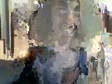 [16-02-20] simonsgirl record public show video from Chaturbate.com