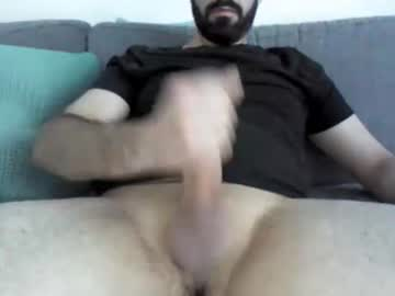 [23-02-20] blackshad10 record video with toys from Chaturbate.com