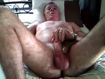 [15-06-20] sinbad351 private webcam from Chaturbate