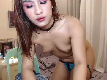[29-10-20] xlovelyjanex private from Chaturbate.com