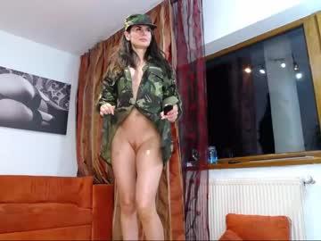 [21-01-21] alicia_beggs private