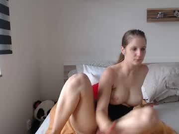[29-06-20] jennifer1177 chaturbate private sex video