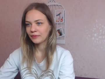 [14-05-20] olivia_wells record private from Chaturbate.com