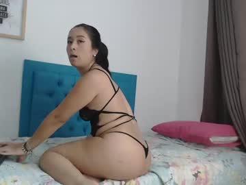 [25-09-20] agatha1_sexy record webcam video
