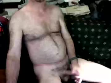 [27-09-20] hairyarchtex show with cum from Chaturbate