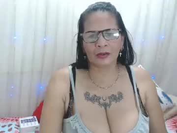 [20-02-20] ninamilani record public webcam from Chaturbate