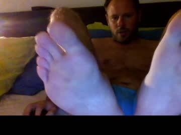 [30-08-20] sexlinker100 nude record