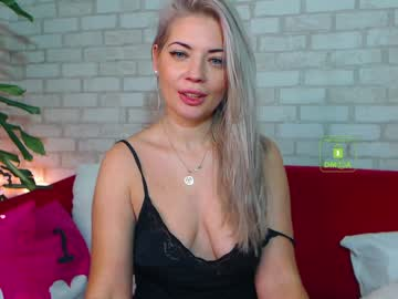 [25-12-20] sweetangel1000 record video with dildo from Chaturbate.com