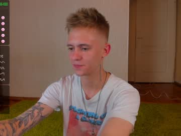 [26-09-20] zgeneration private XXX show from Chaturbate