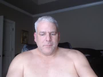 [22-01-21] bigrobert1971 private sex video