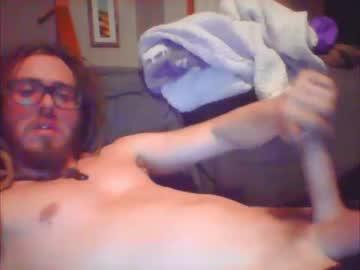 [05-02-20] bisex4meplz show with cum