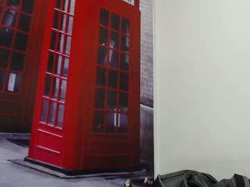 [21-01-21] ingridvictoria public webcam video