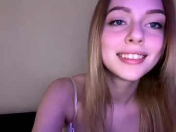 [04-05-21] maryvi cam video from Chaturbate