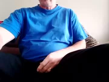 [01-06-20] crashtest27 record public webcam video from Chaturbate.com