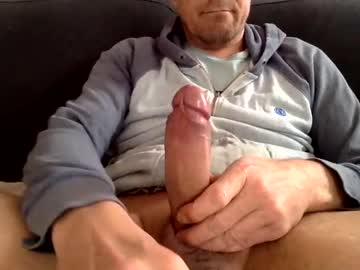 [04-03-21] manpower2012 record public webcam from Chaturbate