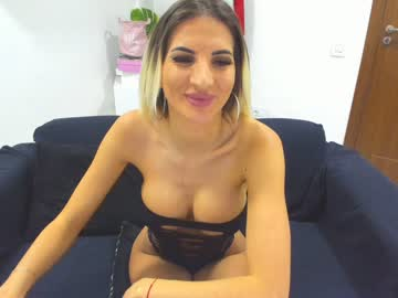 [22-04-20] nicole_weiss record blowjob video from Chaturbate