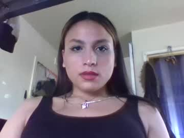 [16-06-21] tina_xcx record webcam video from Chaturbate.com