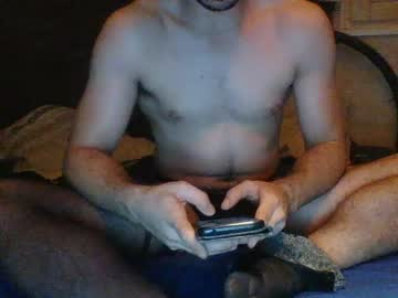[10-08-20] chiennemale68 record show with cum from Chaturbate