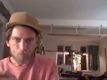 [01-06-20] freefemtool record cam show from Chaturbate.com