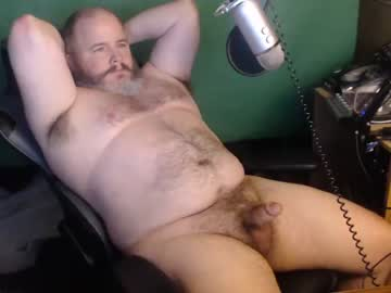 [08-04-20] naked_hobbit webcam show