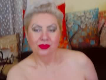 [27-06-20] posh_lady record cam video