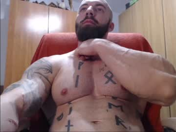 [11-11-20] strongivan record private show video from Chaturbate