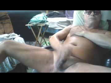 [08-07-20] billmenow video