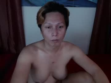 [31-10-20] ladytsfrancine cam show from Chaturbate