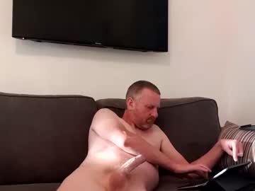 [27-05-20] lowrylowry record private show from Chaturbate