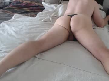 [14-11-20] nautyboy2bpunished record private sex video from Chaturbate