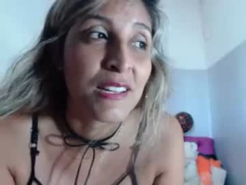 [31-10-20] cataleya_cutesex record private sex video from Chaturbate.com