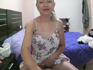 [01-06-20] freediana public show video from Chaturbate
