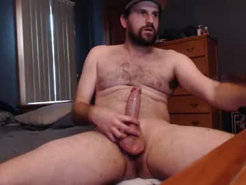 [29-10-20] thisthickdick777 show with cum from Chaturbate