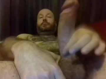 [14-07-20] wmty69 chaturbate video with toys