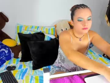 [28-05-20] sammy_leee record private from Chaturbate.com
