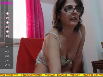 [27-06-20] kkate0000 record show with toys from Chaturbate