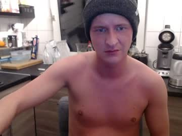 [23-01-20] biggunboy420 video with toys from Chaturbate