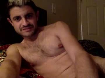 [27-01-20] hungjewishboy private XXX show from Chaturbate.com