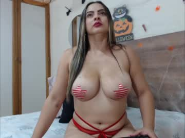 [25-10-20] sarahsky3 record video with toys from Chaturbate