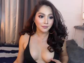 [22-07-21] theprincessjanna show with toys from Chaturbate.com