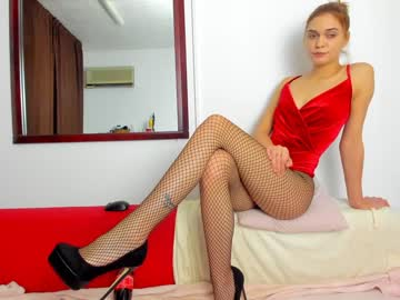 [05-11-20] 20mellty premium show video from Chaturbate