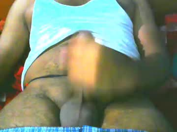 [01-06-20] abhi4fun69 record private sex video