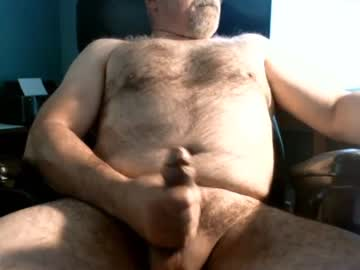 [09-07-21] christophernh public webcam from Chaturbate